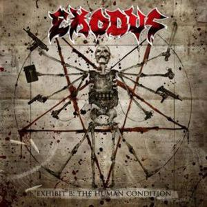 exodus-B.jpg