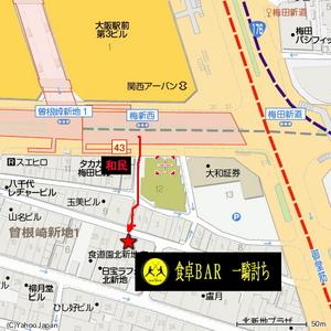 map-ikkiuchi.jpg