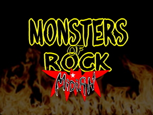 monstersofrock01.jpg