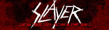 slayer-repo2.jpg